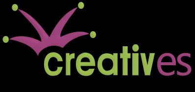 Eventservice Estedt Logo